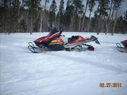 m series sled pics everyone page 20 arcticchat com arctic
