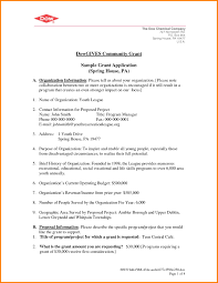 cover letter for proposal proposal cover letter proposal cover
