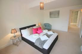 Luxury Homes Interior Interior Design Ideas For Modern Bedroom Luxury Living Room
