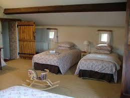 chambre d hotes cholet chambre d hôtes les gîtes de l etang des noues hébergement à