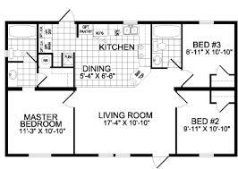Titan Mobile Home Floor Plans Agl Homes Titan Sectional U0026 Modular Home Plans Titan Brentwood 921