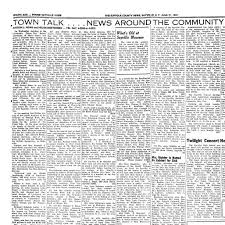 sayville cabinet for the sick the suffolk county news sayville n y 1888 current june 21