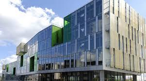 bureaux à louer lille location bureaux lille 59000 416m2 id 311050 bureauxlocaux com