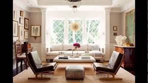 Living Room Sitting Chairs Design Ideas Living Room Living Room Decor Ideas With Brown Furniture Sitting