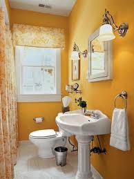 bathroom ideas in small spaces contemporary bathroom ideas simple bathroom ideas for small spaces