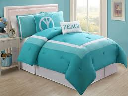 Teen Bedding And Bedding Sets by 101 Best Kids And Teen Bedding Images On Pinterest Bedding Sets