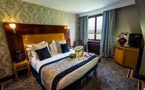 hotel avec dans la chambre rhone alpes hôtel de charme annecy haute savoie photos les trésoms