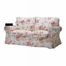 Ikea Slipcovered Sofa by Inspirations Ektorp Sleeper Sofa Cover Slipcovered Sofas Ikea