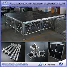 outdoor stage rubber flooring material buy stage flooring
