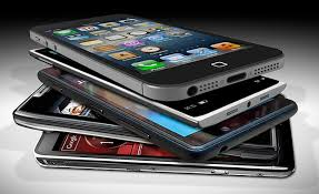 black friday sales on cell phones cell phones among this year u0027s best black friday deals