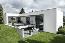 l shaped garage plans l shaped detached garage plans home desain 2018