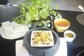 cuisinez comme les chefs thermomix cabillaud au thermomix les recettes à l