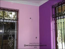 living room qe compact ahhualongganggou remarkable small bedroom