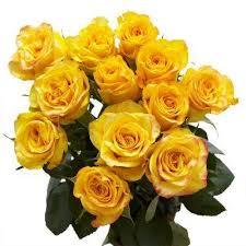 flower bouquets garden plants u0026 flowers the home depot