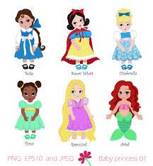 free princess tiana clip art 61