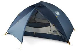 Display Tents Buy Shade Rei Co Op Half Dome 2 Tent At Rei