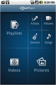 real player free for android realplayer and realtimes official homepage realcom