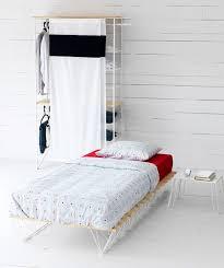 best 25 ikea bedroom white ideas on pinterest ikea bedroom
