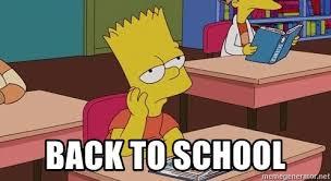 Simpsons Meme Generator - bart simpson meme generator simpson best of the funny meme