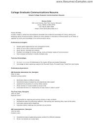 sample resume application sample team leader resume cover letter
