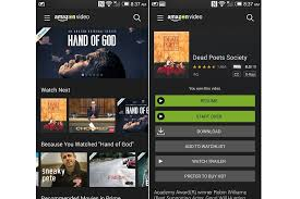 instant app for android tablet the sad story of on chromecast and android tv techhive