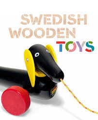 swedish wooden toys bard graduate center for studies in the