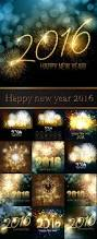 Happy New Year Decorations 2016 by 17 Best Images About Happy New Year On Pinterest Cheer New