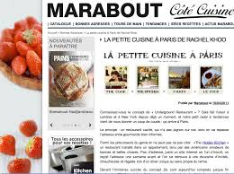 collection marabout cuisine collection marabout cuisine buyproxies marabout cote cuisine com