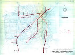 Dublin Bart Map History Of Bay Area Rapid Transit Wikipedia