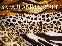 animal print bathroom ideas animal print curtains and best 25 leopard bathroom ideas