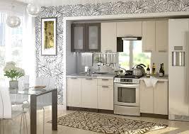 kitchen set furniture kitchen set riviera 240 cm cozy om com 139 00