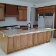 Kitchen Cabinets Anaheim by Lesso Kitchen And Bath 71 Photos Kitchen U0026 Bath 1630 N State