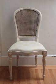 French Provincial Dining Room Chairs Beautiful French Provincial Furniture Laurel Crown