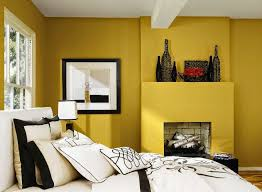 colour combination for walls pictures of colour combination for interior walls bedroom and bed