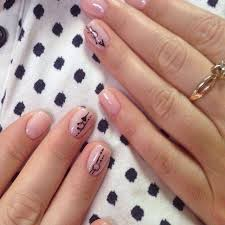 5356 best never forget your nails images on pinterest make up