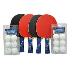 black friday ping pong table deals table tennis costco