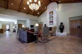funeral home interior design beautiful garden oaks funeral home also home interior designing