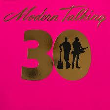 talking photo album modern talking anders official website