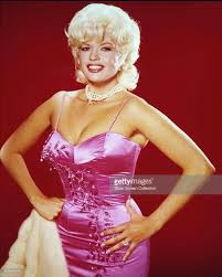 jayne mansfield jayne mansfield pictures getty images