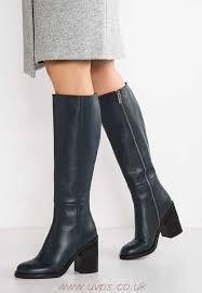 womens navy boots uk jil sander navy ownonline co uk top of brand boots sale