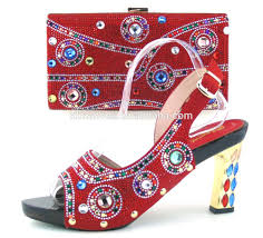 red bottom shoes for women images photos u0026 pictures on alibaba