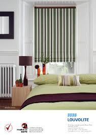 adamsblinds manchester 24 7 fitting services made to measure