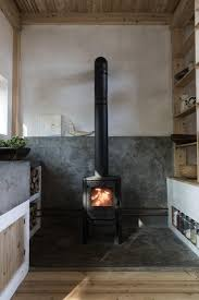 best 25 englander wood stove ideas on pinterest log burner