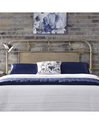 White Metal Headboard Snag This Cyber Monday Sale 50 Off Liberty Furniture Vintage