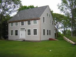 European Colonial House Plans Lovely Story Colonial House Plans