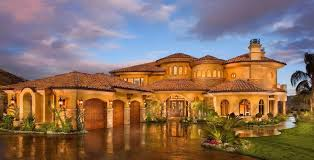 most beautiful homes for sale in bayarea california luxury bay
