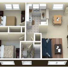 Two Bedroom Apartments Exquisite Stunning Two Bedroom Apartments For Rent Near Me 2