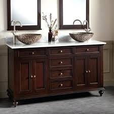 Old Dresser Made Into Bathroom Vanity Vanities Diy Dresser To Sink Vanity Dresser Into Sink Vanity Old