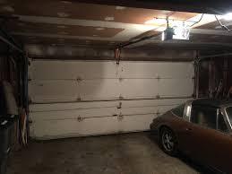 garage door repair buford ga garage door repair thermacore door495 repair495c495 silver spring