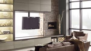 Sitting Room Cabinets Design - room living room cabinetry decor color ideas modern to living